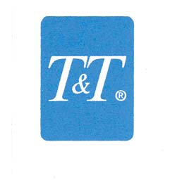 Click this logo to visit T&T Vietnam webpage